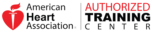 American Heart Association CPR Classes Jacksonville